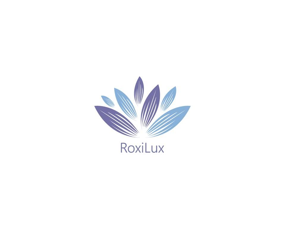 Tassen Den Haag : Roxilux tassen koffers den haag